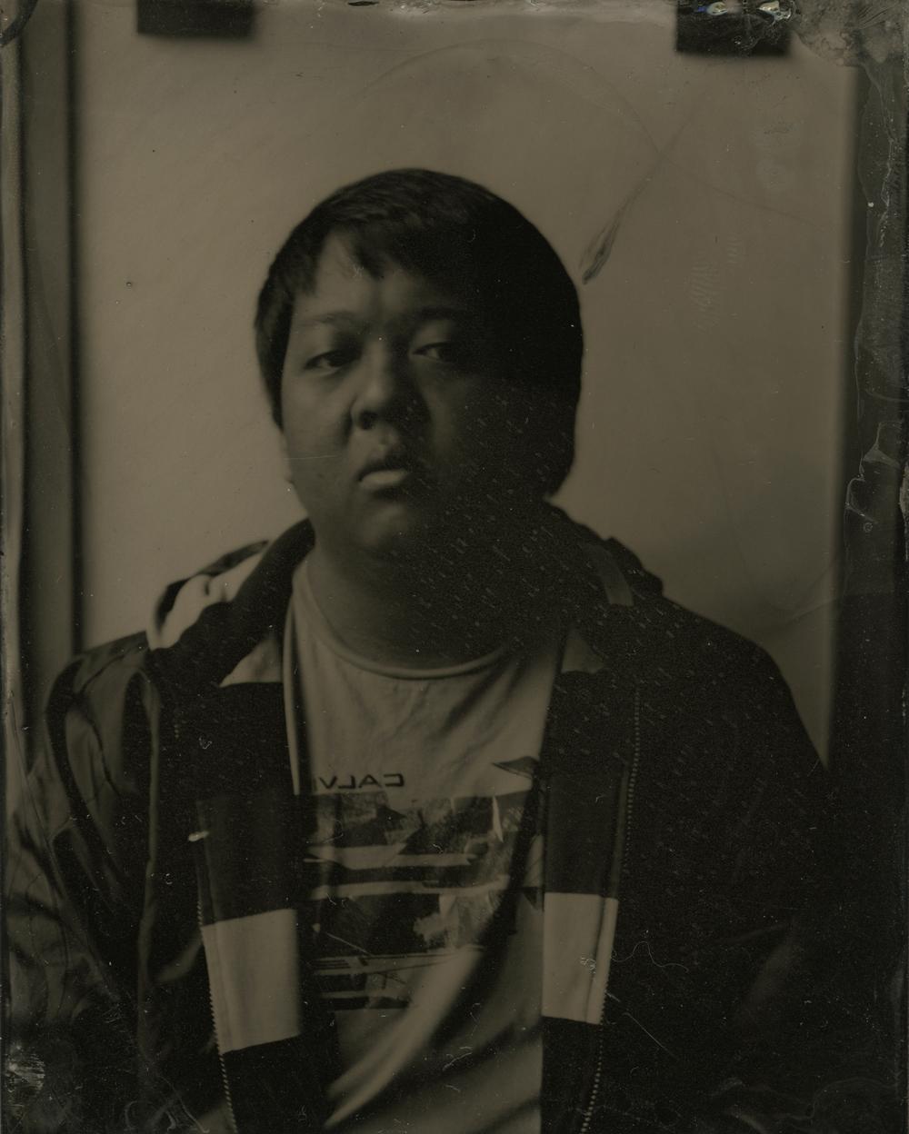 tintype002.jpg