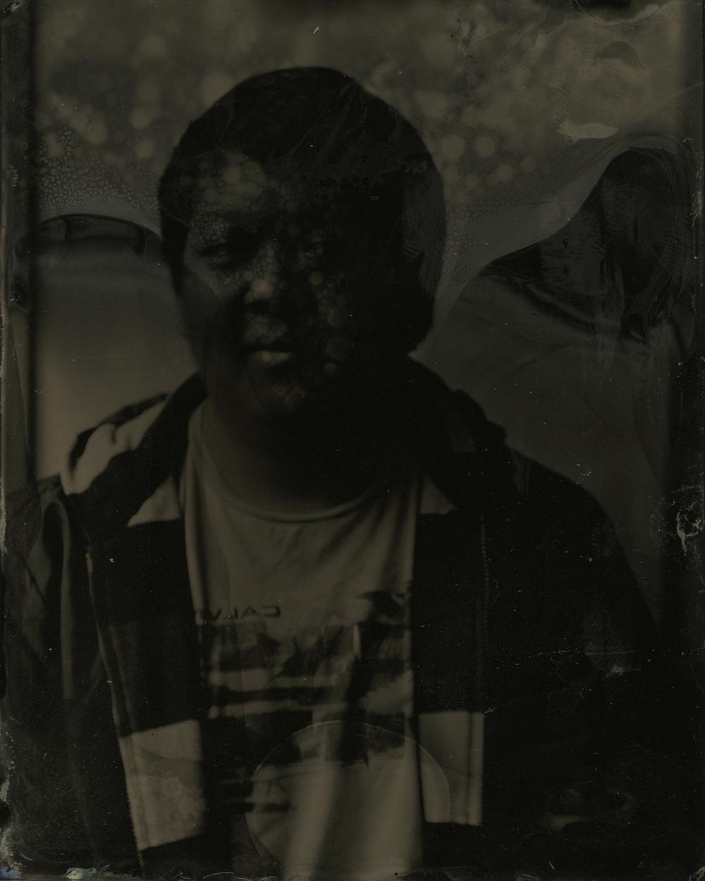 tintype016.jpg
