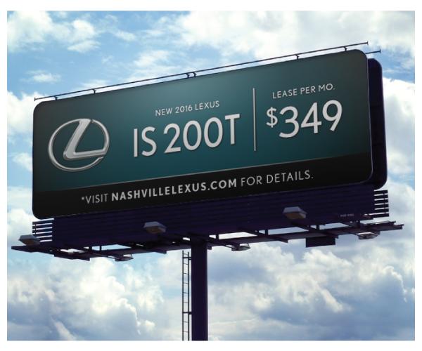Lexus_Billboard.png