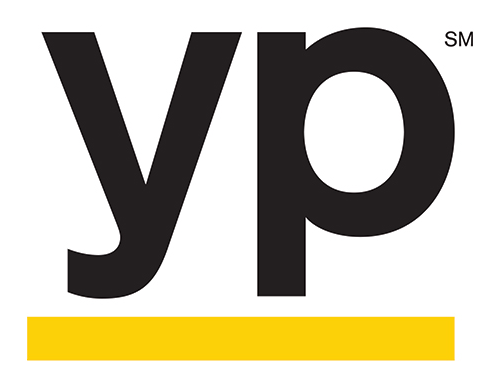yellow_pages_2013_00_logo_detail.png