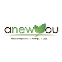 Anew You Weight Loss & Med Spa,- San Antonio, TX