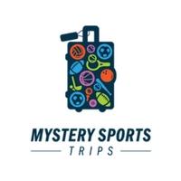 Mystery Sports Trips - San Antonio, TX