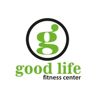 Good Life Fitness Center - Kerrville, TX