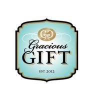 Gracious Gift Wines - San Antonio, TX