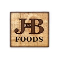 JB Foods - Waelder, TX