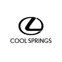 Lexus of Cool Springs - Nashville, TN