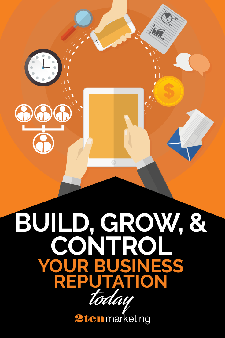 Build Grow & Control Reputation Blog_Pinterest_pin1_060517.png