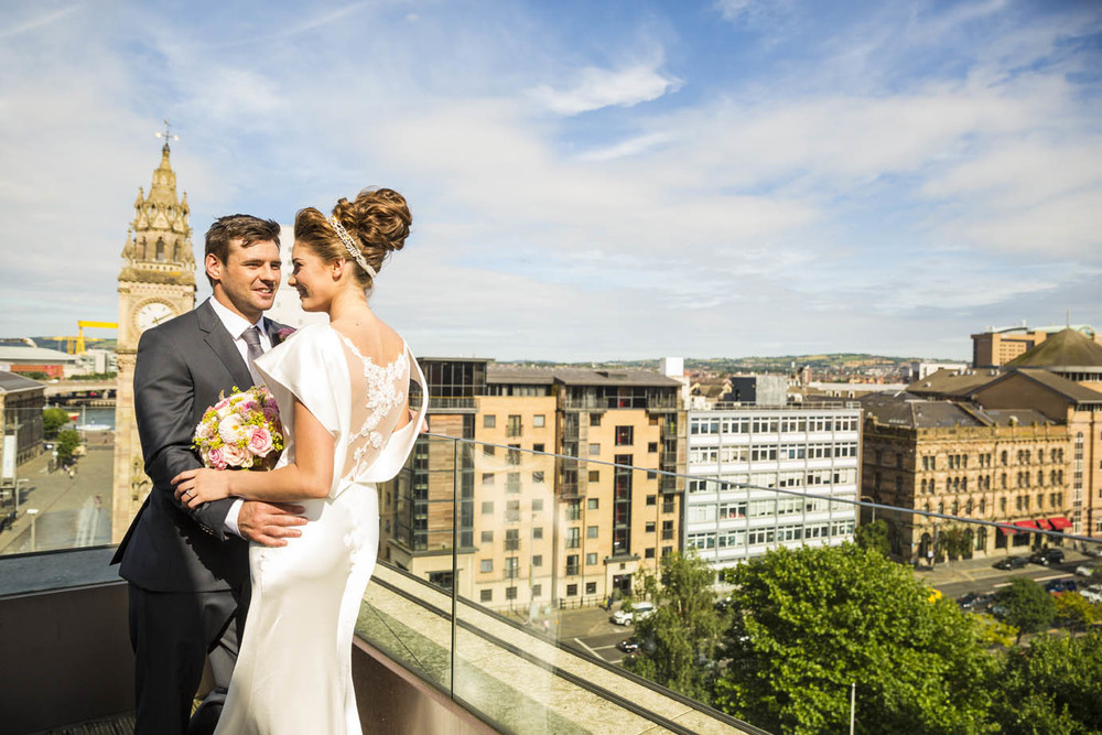 the-merchant-hotel-luxury-wedding-venue-belfast.jpg