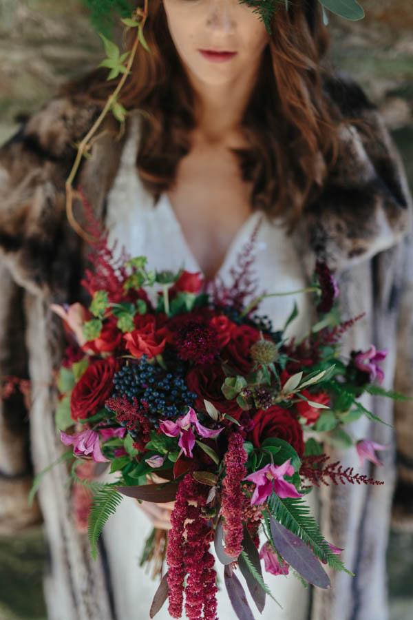 the_flower_room_belfast_3.jpg