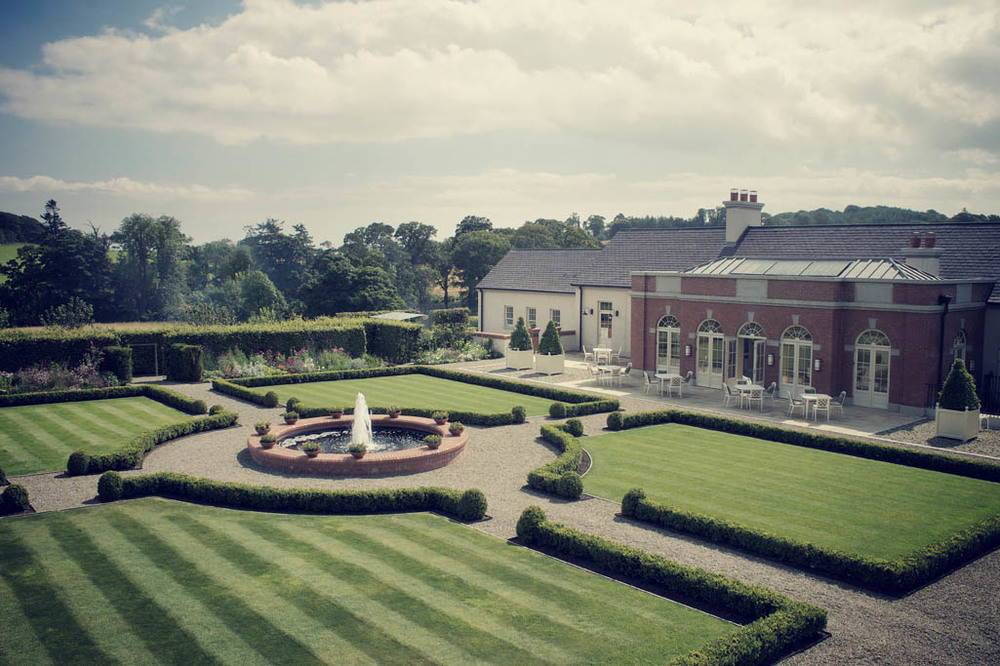 carriage-rooms-at-montalto-exclusive-wedding-venue-northern-ireland.jpg