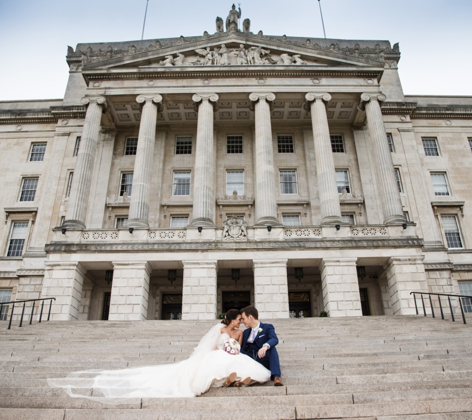 stormont-wedding-venue-belfast-northern-ireland.jpg