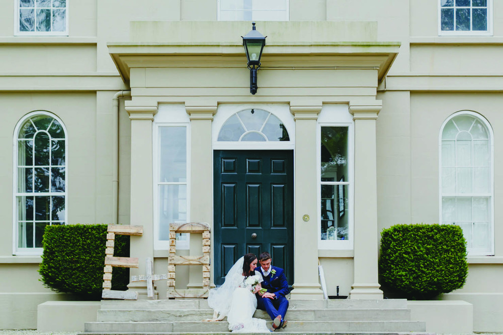 Tullyverry-house-manor-house-wedding-venue-northern-ireland.jpg