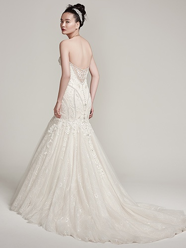 Sottero-and-Midgley-Nina-6SW837-Back.jpg