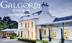 galgorm-resort-wedding-venue-northern-ireland.jpg