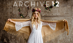 archive-12-bohemian-bridal-dresses-ireland.jpg