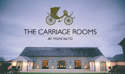 the-carriage-rooms-exclusive-wedding-venue-ireland.jpg