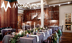 mood-events-wedding-stylist-ireland.jpg