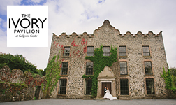 the-ivory-pavilion-wedding-venue-ireland.jpg