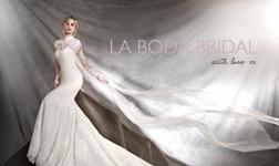 la-boda-bridal-contemporary-wedding-boutique-ireland.jpg