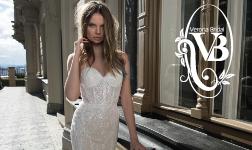verona-bridal-magherafelt-designer-wedding-dresses.jpg