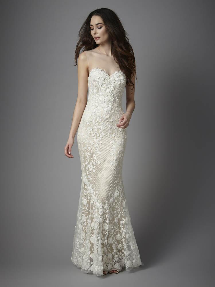 catherine-deane-wedding-dress-1.jpg