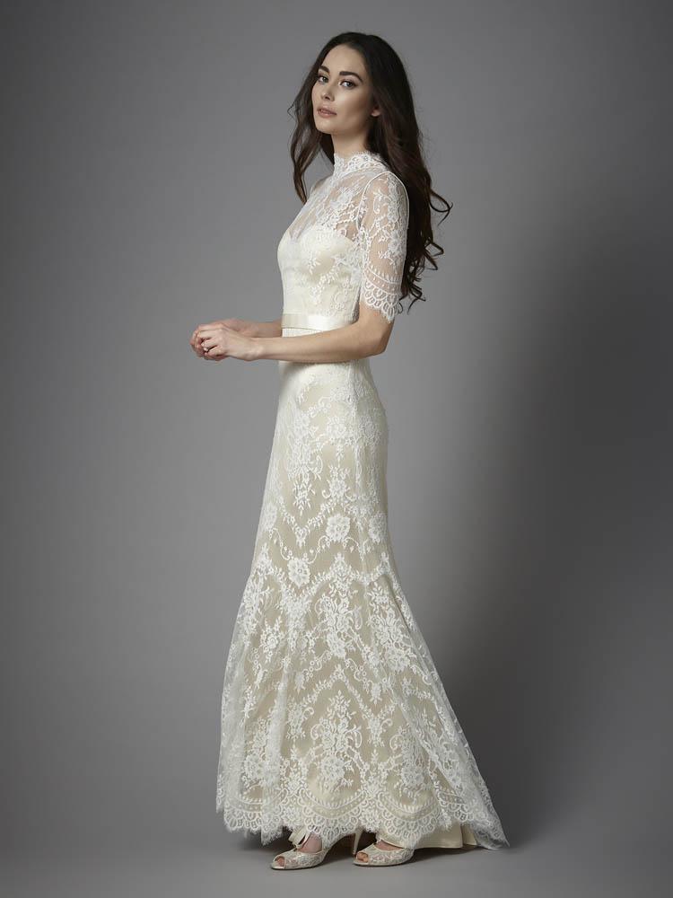 catherine-deane-wedding-dress-2.jpg