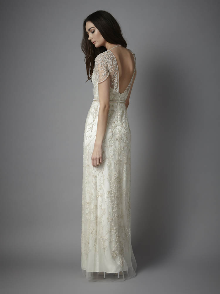 catherine-deane-wedding-dress-3.jpg
