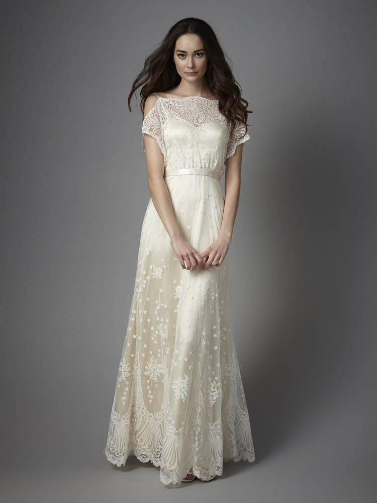 catherine-deane-wedding-dress-4.jpg