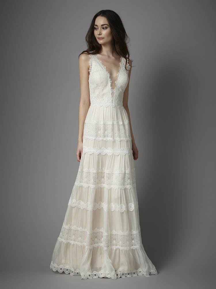 catherine-deane-wedding-dress-5.jpg