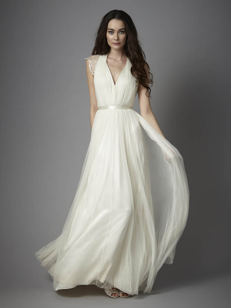 catherine-deane-wedding-dress-6.jpg