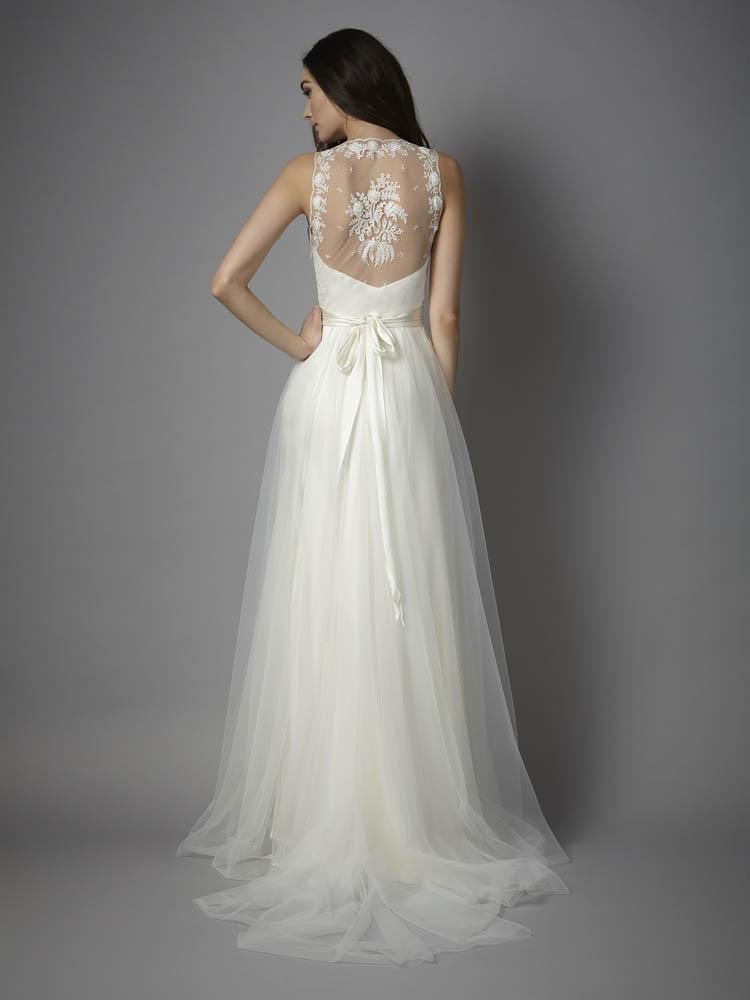 catherine-deane-wedding-dress-7.jpg