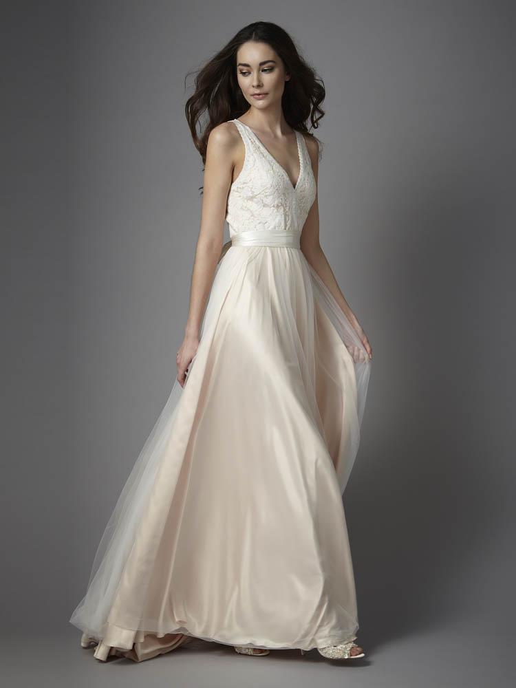 catherine-deane-wedding-dress-8.jpg