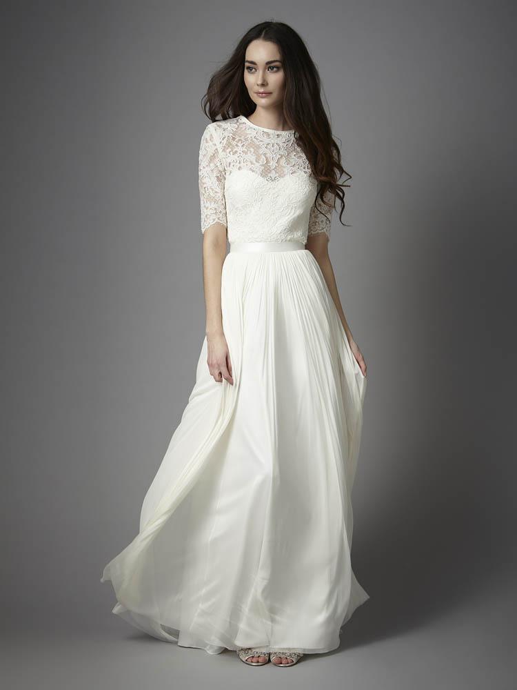 catherine-deane-wedding-dress-9.jpg