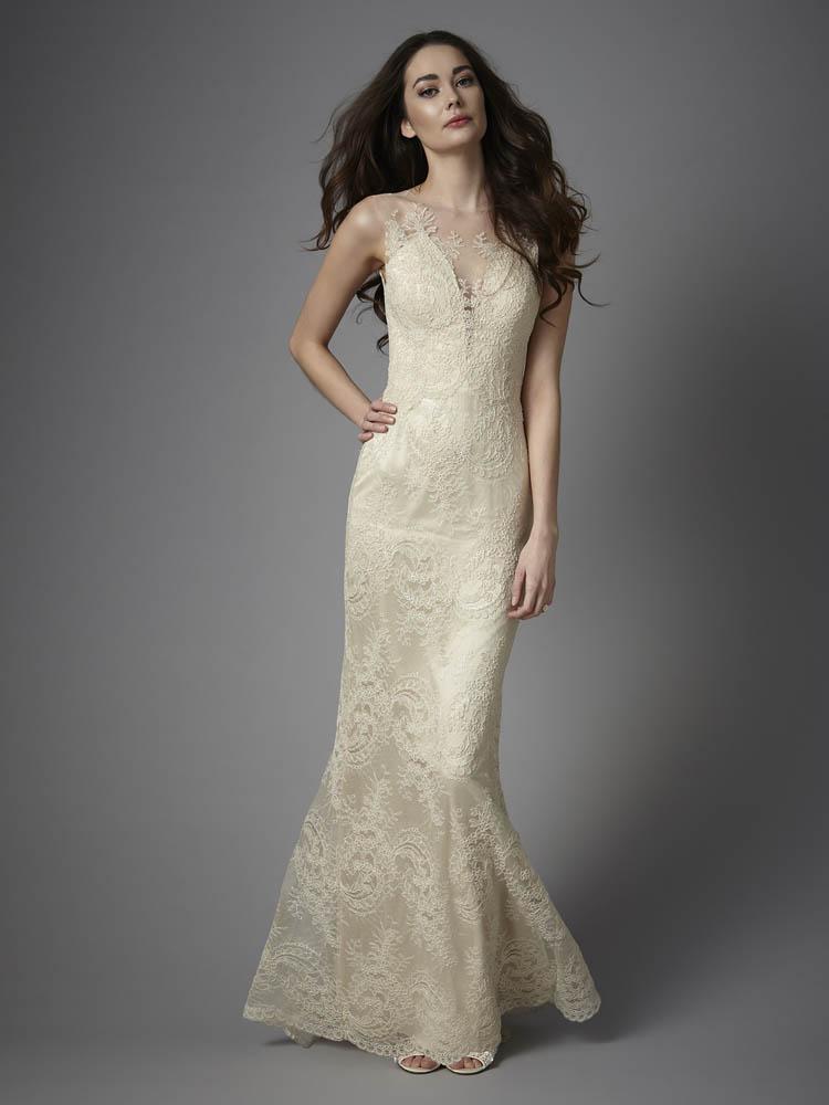 catherine-deane-wedding-dress-10.jpg