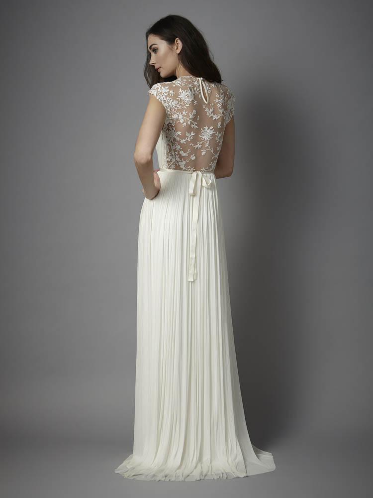catherine-deane-wedding-dress-11.jpg