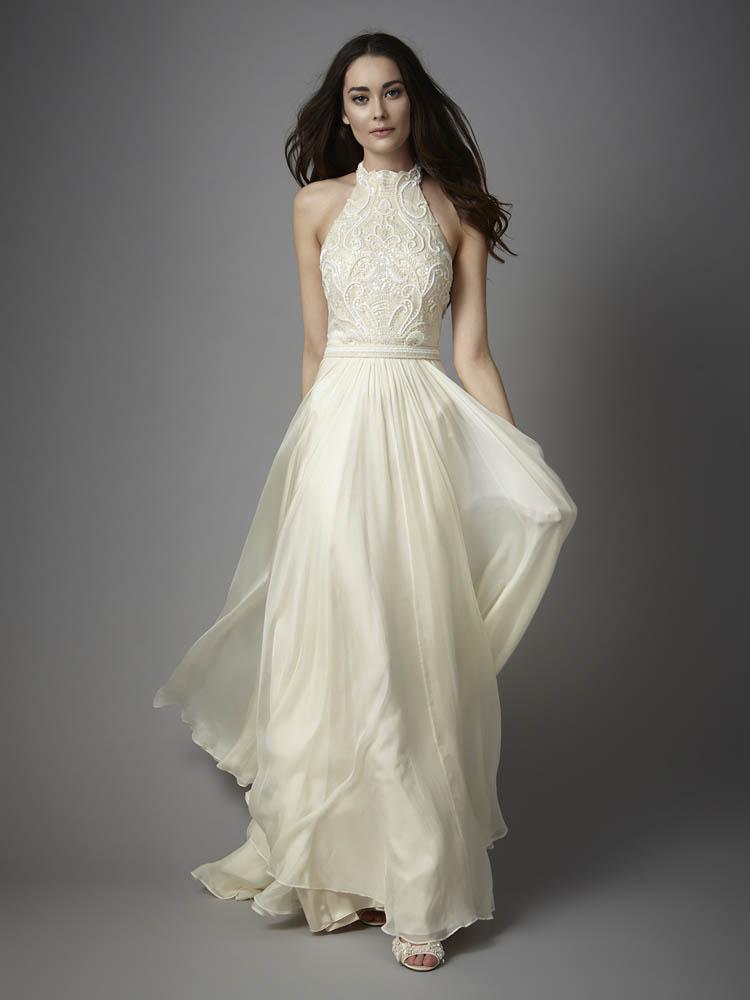 catherine-deane-wedding-dress-12.jpg