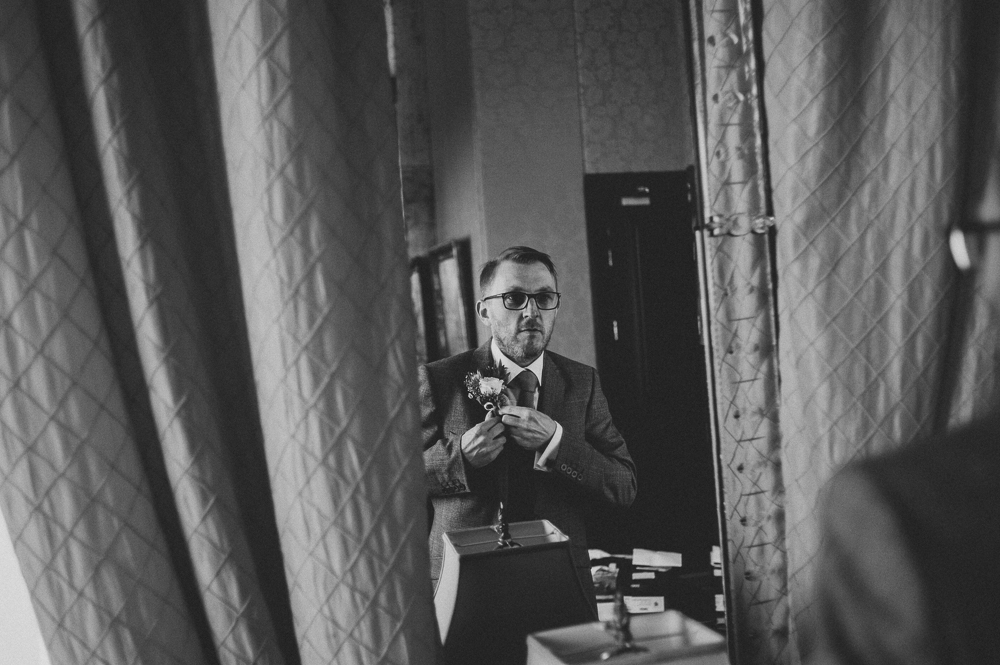 Merchant_hotel_wedding_the_campbells_photography_3.jpg