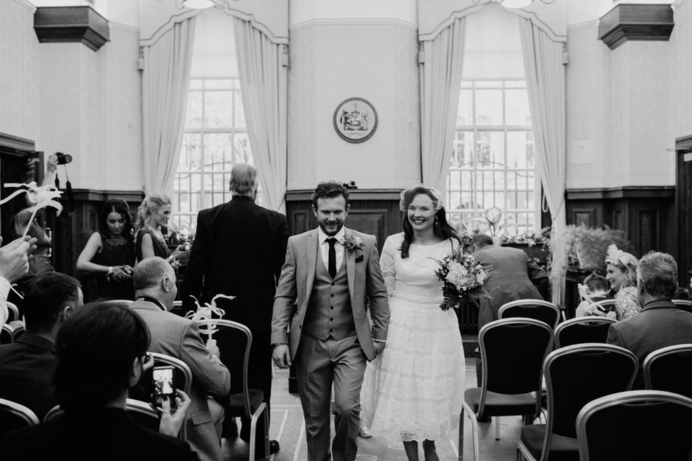 Honey and the moon mac wedding - inspire weddings_2.jpg