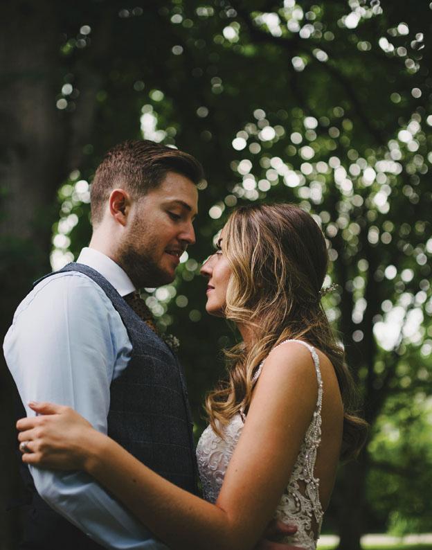 Fiona Jamieson Northern Ireland Wedding Photographer 1.jpg
