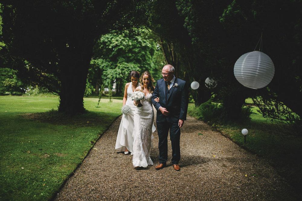 Fiona Jamieson Northern Ireland Wedding Photographer 2.jpg