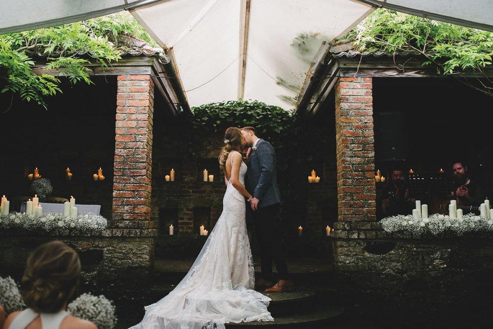 Fiona Jamieson Northern Ireland Wedding Photographer 3.jpg
