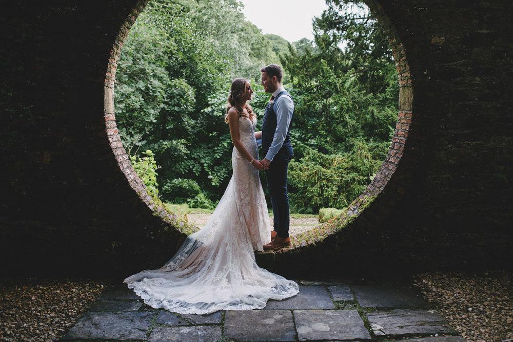 Fiona Jamieson Northern Ireland Wedding Photographer 5a.jpg