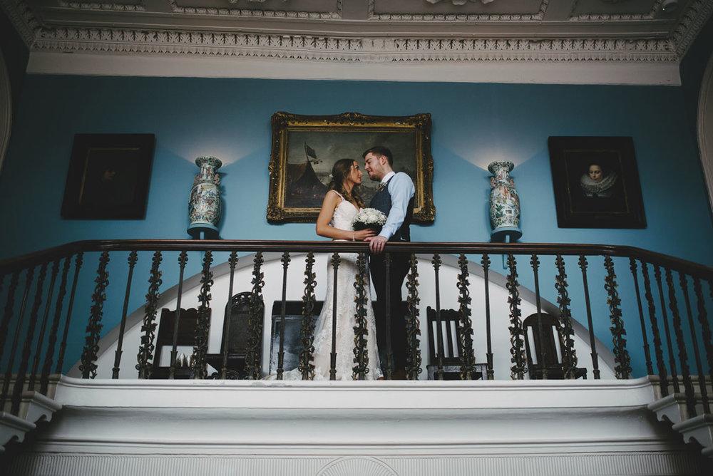 Fiona Jamieson Northern Ireland Wedding Photographer 6.jpg