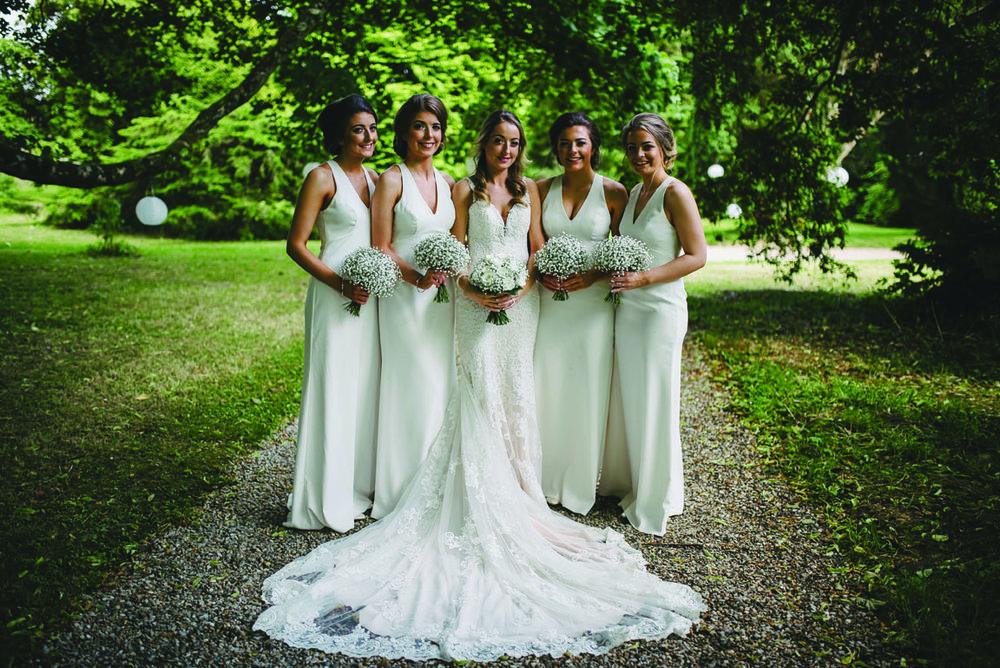 Fiona Jamieson Northern Ireland Wedding Photographer 4.jpg