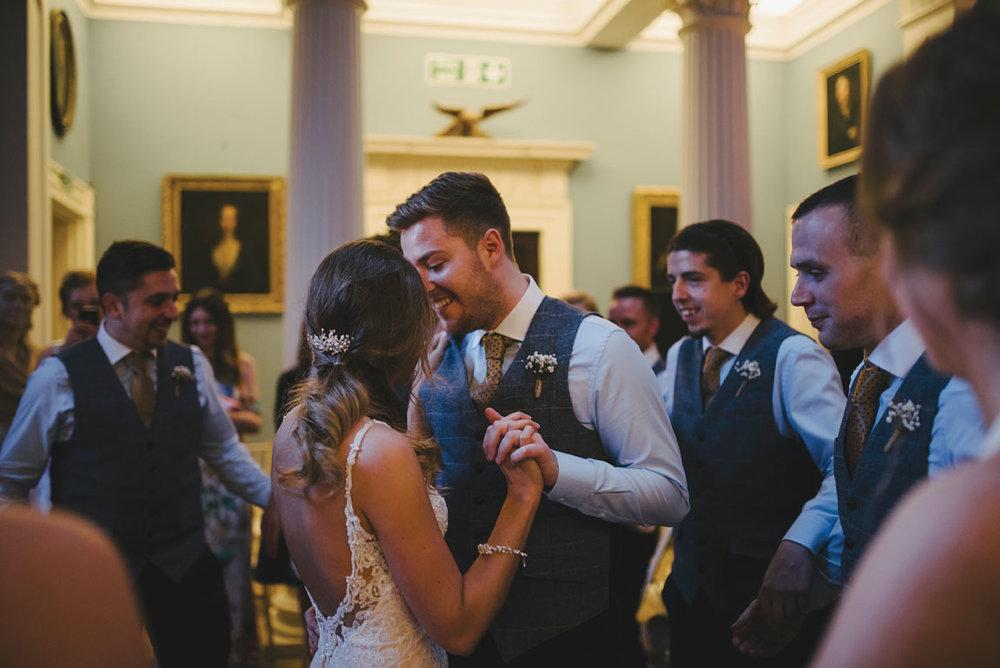 Fiona Jamieson Northern Ireland Wedding Photographer 7.jpg
