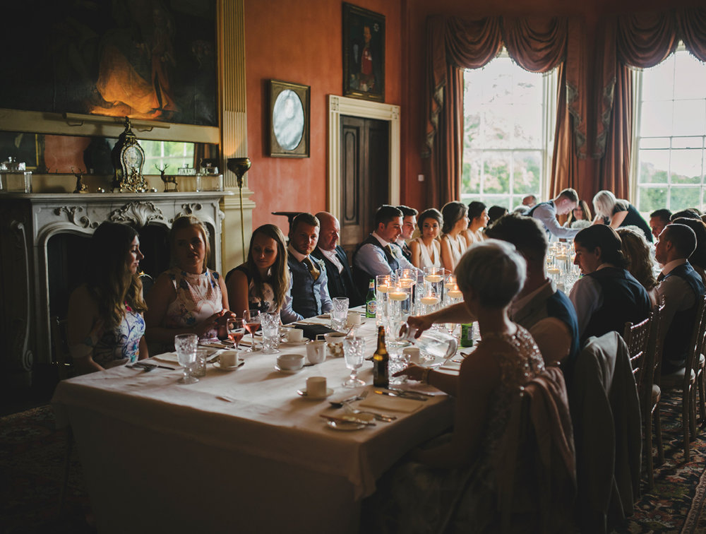 Fiona Jamieson Northern Ireland Wedding Photographer 8.jpg