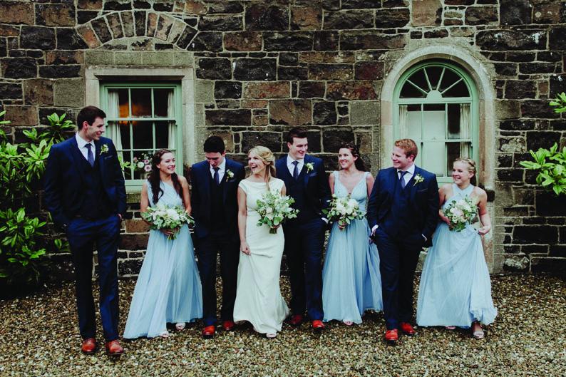 Jayne Lindsay Irish Wedding Photographer Inspire Weddings 3.jpg