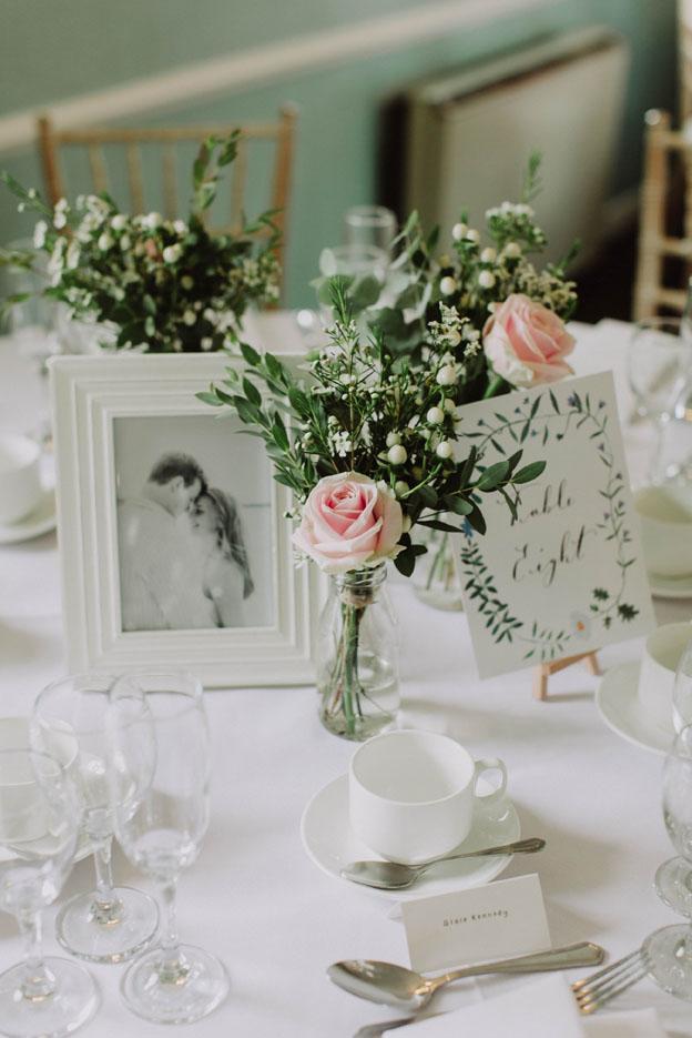Jayne Lindsay Irish Wedding Photographer Inspire Weddings 8.jpg