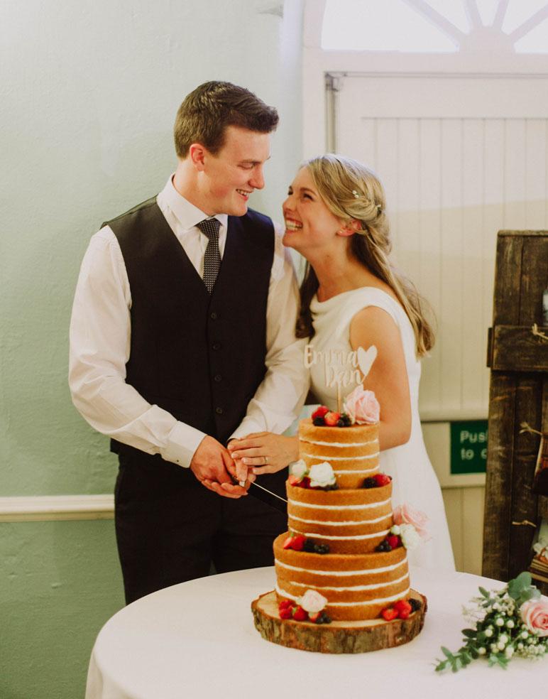 Jayne Lindsay Irish Wedding Photographer Inspire Weddings 9.jpg