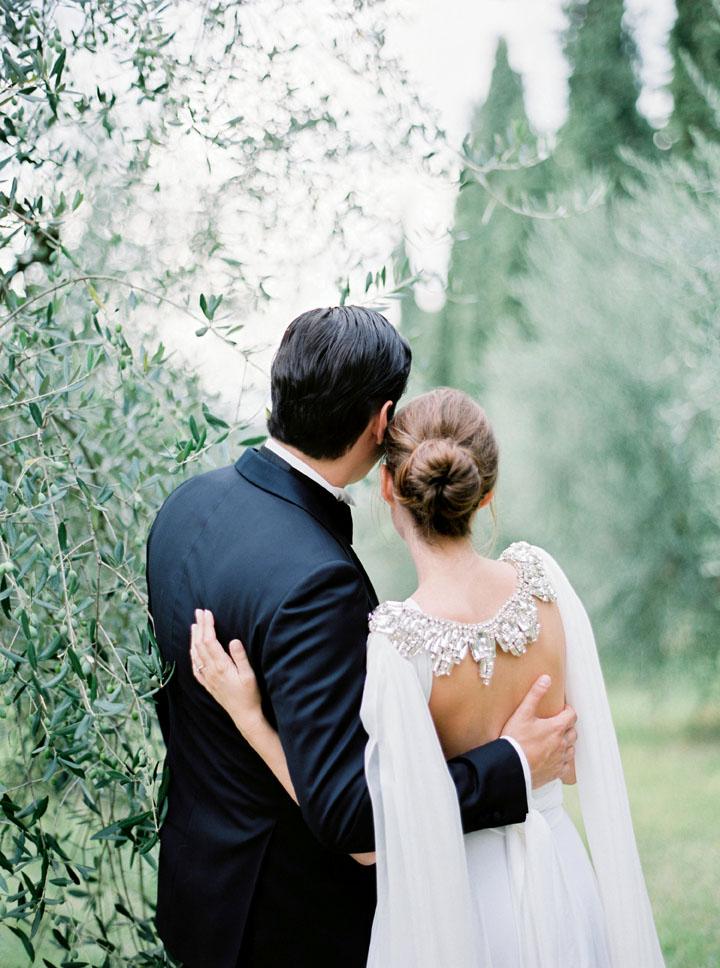Gibson bespoke bespoke bridal accessories inspire weddings 1 .jpg